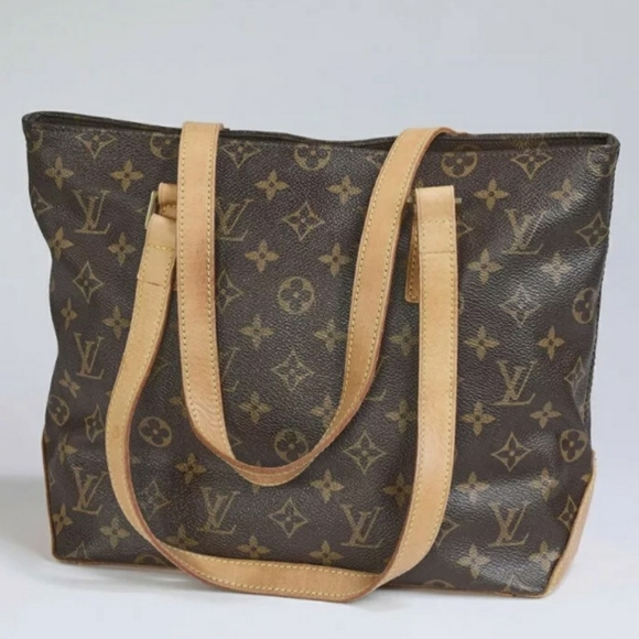 RARE VINTAGE LOUIS VUITTON